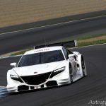 Honda_NSX_GT_08