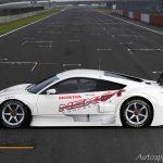 Honda_NSX_GT_09