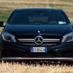 Mercedes_A45_AMG_01