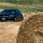 Mercedes_A45_AMG_04