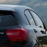 Mercedes_A45_AMG_23