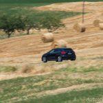 Mercedes_A45_AMG_36