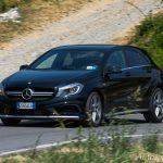 Mercedes_A45_AMG_37