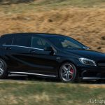 Mercedes_A45_AMG_47