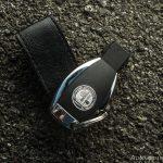 Mercedes_A45_AMG_55