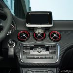 Mercedes_A45_AMG_58