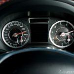 Mercedes_A45_AMG_64