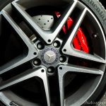 Mercedes_A45_AMG_67