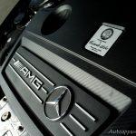 Mercedes_A45_AMG_78