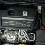 Mercedes_A45_AMG_79