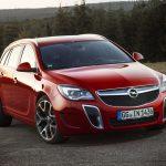 Opel-Insigna-OPC_01