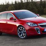 Opel-Insigna-OPC_02