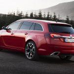 Opel-Insigna-OPC_03