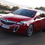 Opel-Insigna-OPC_04