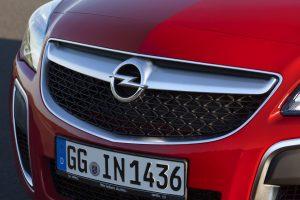 Opel-Insigna-OPC_06