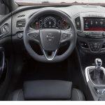 Opel-Insigna-OPC_08