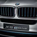 bmw-concept-x5-edrive-_2