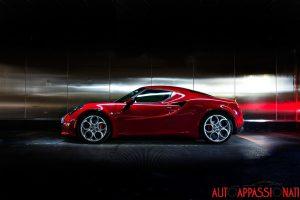 Alfa Romeo 4C 029