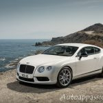Bentley_Continental_GT_S_0001