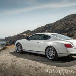 Bentley_Continental_GT_S_0002
