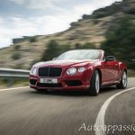 Bentley_Continental_GT_S_0010