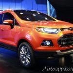 Ford_EcoSport_0002