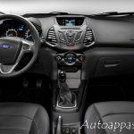 Ford_EcoSport_0003