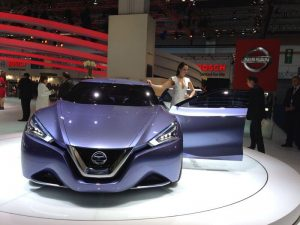 Nissan-Friend-me-IAA-2013