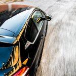 Peugeot_208_GTi_04