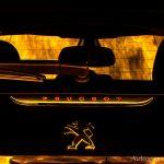 Peugeot_208_GTi_09