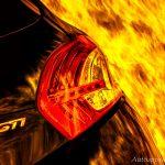 Peugeot_208_GTi_10