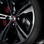 Peugeot_208_GTi_13