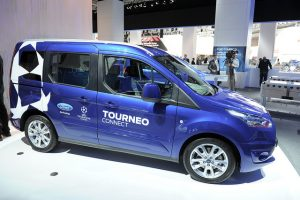Tourneo-Ford-Courier