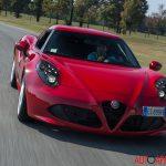 Alfa_Romeo_4C_001