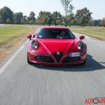 Alfa_Romeo_4C_002