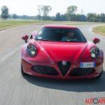 Alfa_Romeo_4C_003
