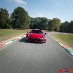 Alfa_Romeo_4C_006