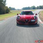 Alfa_Romeo_4C_007