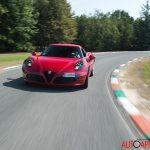 Alfa_Romeo_4C_008