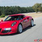 Alfa_Romeo_4C_014