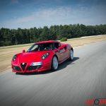 Alfa_Romeo_4C_015