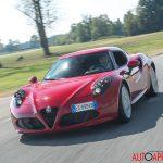 Alfa_Romeo_4C_017