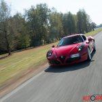 Alfa_Romeo_4C_024