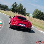 Alfa_Romeo_4C_027