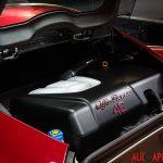 Alfa_Romeo_4C_032