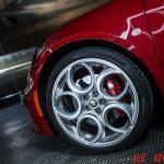 Alfa_Romeo_4C_033