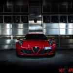 Alfa_Romeo_4C_034
