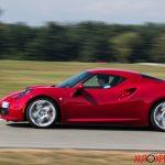 Alfa_Romeo_4C_037