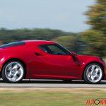 Alfa_Romeo_4C_040