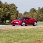 Alfa_Romeo_4C_041
